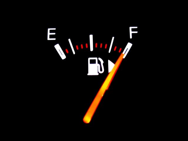 ランドクルーザープラド・ディーゼルの実燃費が良すぎるとは本当なのか?