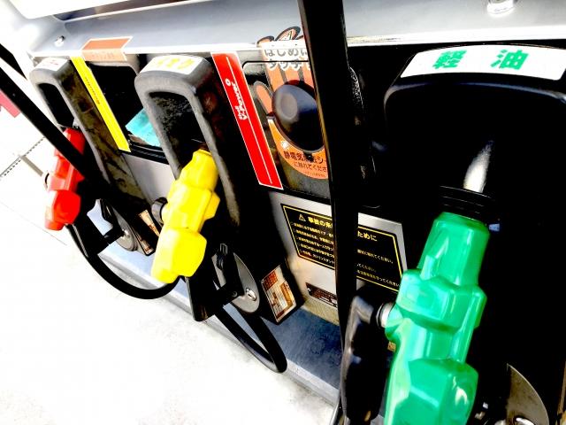 ランドクルーザープラド・ディーゼル車とガソリン車を徹底比較!どっちがおすすめ?